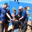 Solar-powered water System to solve water issues in Zacataloza, Nicaragua