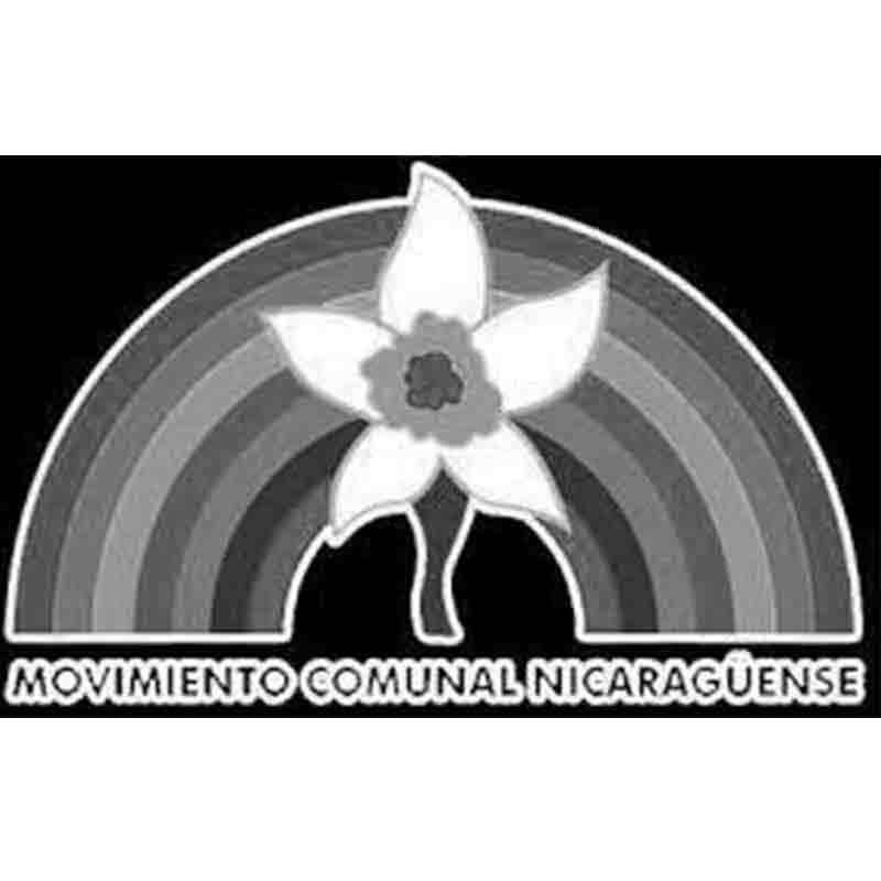 Movimiento Comunal Nicaragua